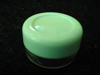 Баночка для крема (6 мл)