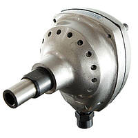 Гвоздезабиватель пневматический 1000 уд/мин (ST-3300) Sumake