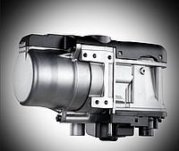 Автономный отопитель Webasto TT-EVO 4 бензин, 4кВт