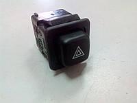 Выключатель аварийн. сигн. ВАЗ 2108-09