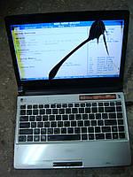 """Ноутбук 13,3"""" ASUS UL30V на запчасти, фото 1"""