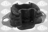 Подушка двигателя / КПП на Renault Kangoo II 1.5dCi +1.6 +1.6 16V — Sasic (Франция) SAS2704081