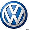 Колодки гальмівні Audi A3/A4/A6 /vw Caddy/Golf/Passat 04