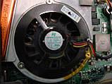 Ноутбук Квазар-Микро ForceBook 3581 на запчасти(материнская плата, батарея, корпус,инвертор,клавиатура и т.д.), фото 8