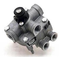 Ускорительный клапан 973 011 200 0 (MAN TGA  81.52116.6071) (M 22x1.5 макс 10 бар) - WA.12.010