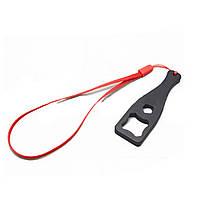 Ключ для болтов на камеры GoPro SJCam (тип А)