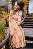 Платье KP-5833