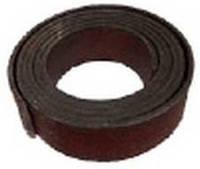 Тормозные  ленты ЭМ-1 60х6(ГОСТ 15960-79)