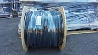 Cолар (solar) кабель 1х6