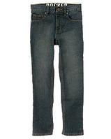 Джинсы для мальчиков 5 лет Rocker Jeans Crazy8 (США)