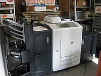 Многофункциональное устройство HP CM8060
