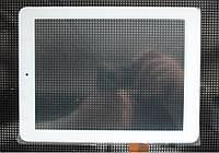 "Сенсорная панель Teclast P88, RAECE F0268 XDY, 8"", 40 pin белая"