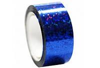 Обмотка обруча Pastorelli Diamond 11м 00240 синий