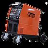 Jasic MIG 350 N293 (без горелки)