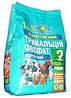 Трикальцій фосфат 1 кг (подвійний очищення) Казахстан кормова добавка