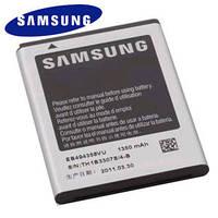 Аккумулятор для Samsung Galaxy Ace S5660 S5670 S5570i S5830 S5830i S6500 S6802 S7250 S7500