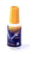 Корректор 4910 Scholz