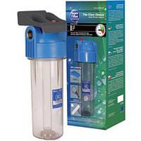 Фильтр для холодной воды ¾ Aquafilter FHPR34-HP-WB