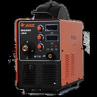 Jasic MIG 250 (j04) (без горелки)