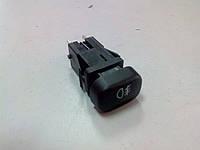 Включатель задних противотуманых фар ВАЗ-2108,1102