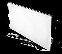 Керамическая отопительная панель Flyme 600 P W 12-15м.кв  с программатором