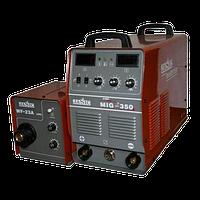 Jasic MIG 350 (j1601/N216) (без горелки)