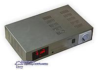 ДБЖ  ЛВТ Оптимус ― 250 (250 Вт, 12В), фото 1