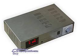 ДБЖ  ЛВТ Оптимус ― 250 (250 Вт, 12В)