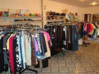 Комиссионные магазины Киева