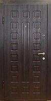 Входная металлическая дверь Цитадель 800 — ТМ «КОРДОН»