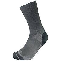 Термоноски Lorpen CIW (Liner Socks Merino Wool)
