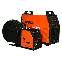 Jasic MIG 400 N361 (без горелки)