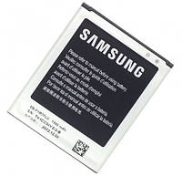 Аккумулятор (батарея) EB-L1M7FLU для мобильных телефонов Samsung i8190 Galaxy S3 mini