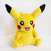 Игрушка Pokemon Пикачу