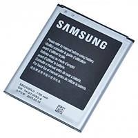 Аккумулятор (батарея) B150AE для мобильных телефонов Samsung i8262 Galaxy Core/G350 Galaxy Star Advance