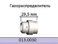 Распределитель газа на сварочную горелку RB 61