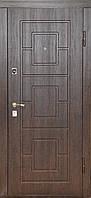 Входная металлическая дверь Кордон 713