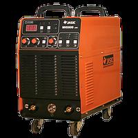 Jasic MIG 500 (N221) МВ501 горелка+кулер, 2корпуса
