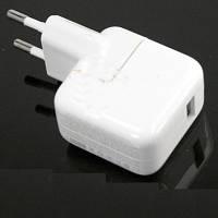 Сетевое зарядное устройство Apple 10W USB Power Adapter для iPad