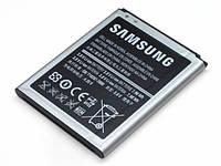 Аккумулятор (батарея) EB535163LU для мобильных телефонов Samsung i9080/i9082/i9060