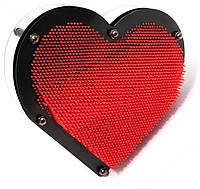 Статуэтка декоративная Сердце