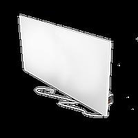 Керамический обогреватель - панель Flyme 900 P W 20-24м.кв с программатором