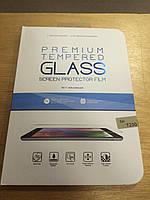 Закаленное стекло для планшета Samsung Galaxy TAB A 8.0 SM-T350