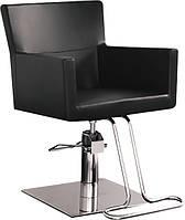 Парикмахерское кресло Isadora Ayala, фото 1