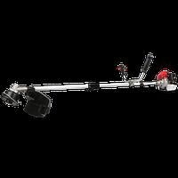 Мотокоса (Триммер бензиновый) GBC43-26 DWT (Германия)
