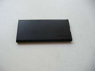 Батарея аккумулятор Nokia 820 Lumia BP-5T