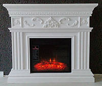 Портал для электрокамина Dimplex,Bonfire,Royal Flame,EF