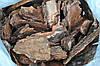 Кора сосновая крупная (мешок 50 л.) 7-15 см, фото 2