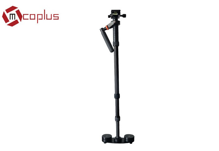 Стедикам Mcoplus MP-SC01 из Углеродного Волокна для Фото/Видеокамер (Steadycam Mcoplus MP-SC01)