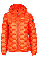 Пуховик женский Marmot Wm's Ama Dablam Jacket